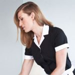 South Kensington Housekeeper