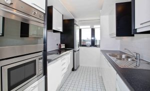 South Kensington Kitchen