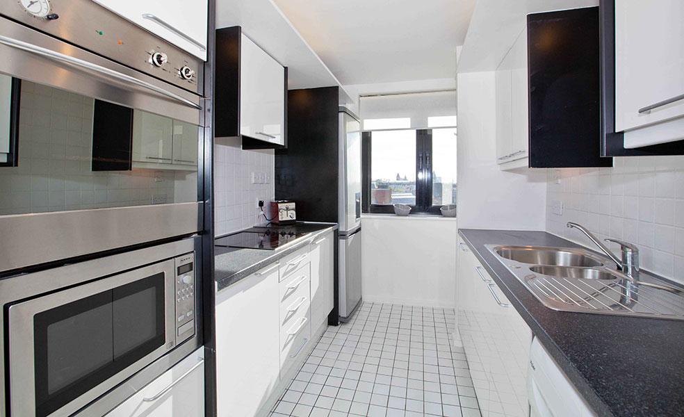 South Kensington Kitchen