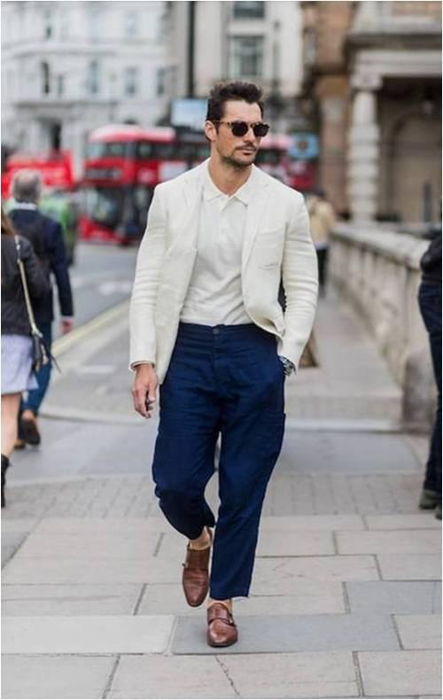 Fashion Week in London – The British School of Fashion