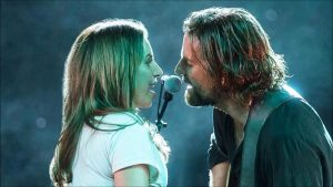 Lady Gaga & Bradley Cooper – Shallow (Alternative Editing with Different Takes)