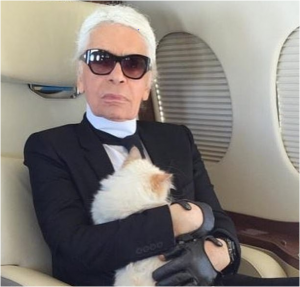 Karl Largerfeld- In Memory Of Karl Largerfeld-1933-2019-Marc Jacobs -Alexander Mcqueen-Yves Saint Laurant-Armani-Tom Ford-Gianni Versace-Louis Vuitton-Ralph Lauren-Pharrell Williams-Ang