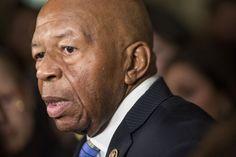 Cummings Destroys Republican Voter Suppression Laws