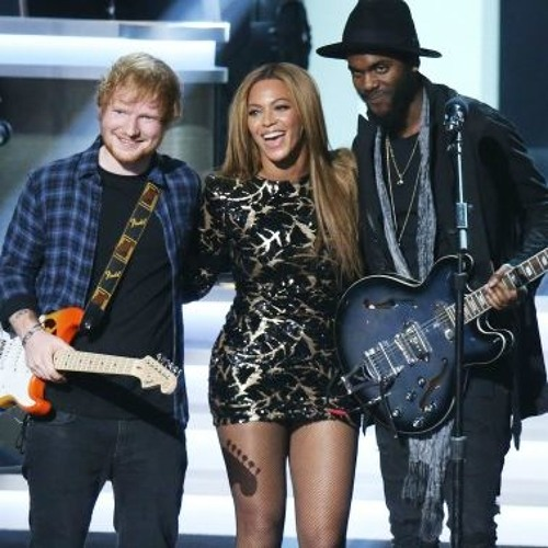 Tribute Stevie Wonder – Beyoncé, Ed Sheeran & Gary Clark Jr