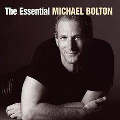 MICHAEL BOLTON Hallelujah Concerto
