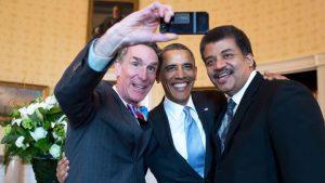Obama's Best & Funny Moment – Thanks Obama