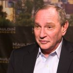 Is China the biggest geopolitical risk to the US? | George Friedman Interview