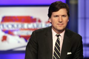 Is Tucker Carlson a White Supremacist?