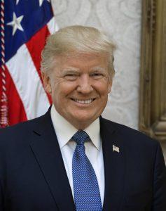 Ex-Clinton Official Arrest Trump AG Barr If He Resists Subpoena – The Beat With Ari Melber – MSNBC