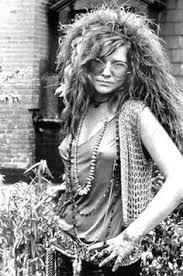 Janis Joplin – Maybe