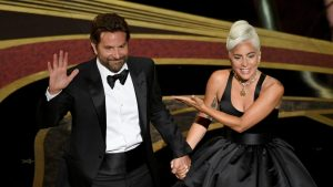 Lady Gaga, Bradley Cooper – Shallow (From A Star Is Born – Live From The Oscars)