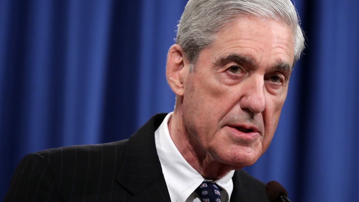 Mueller to testify publicly following a subpoena