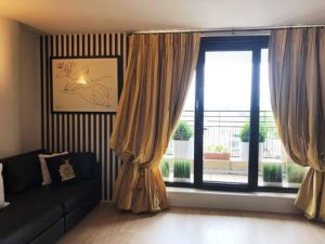 Gloucester Road. South Kensington – 2 bed apartment
