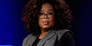 Oprah Winfrey 'Leaving Neverland' Full Interview with accusers