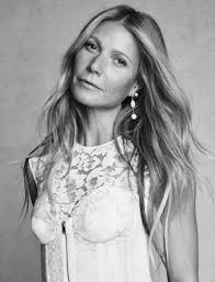 Gwyneth Paltrow's Style Evolution – Marie Claire