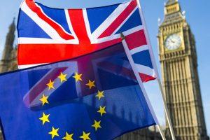 PM Boris Johnson says Brussels still thinks MPs will block Brexit