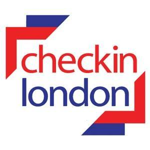 Check-in-London