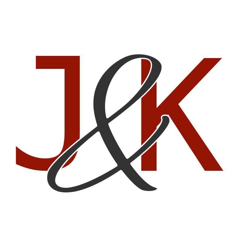 j&k-apartments