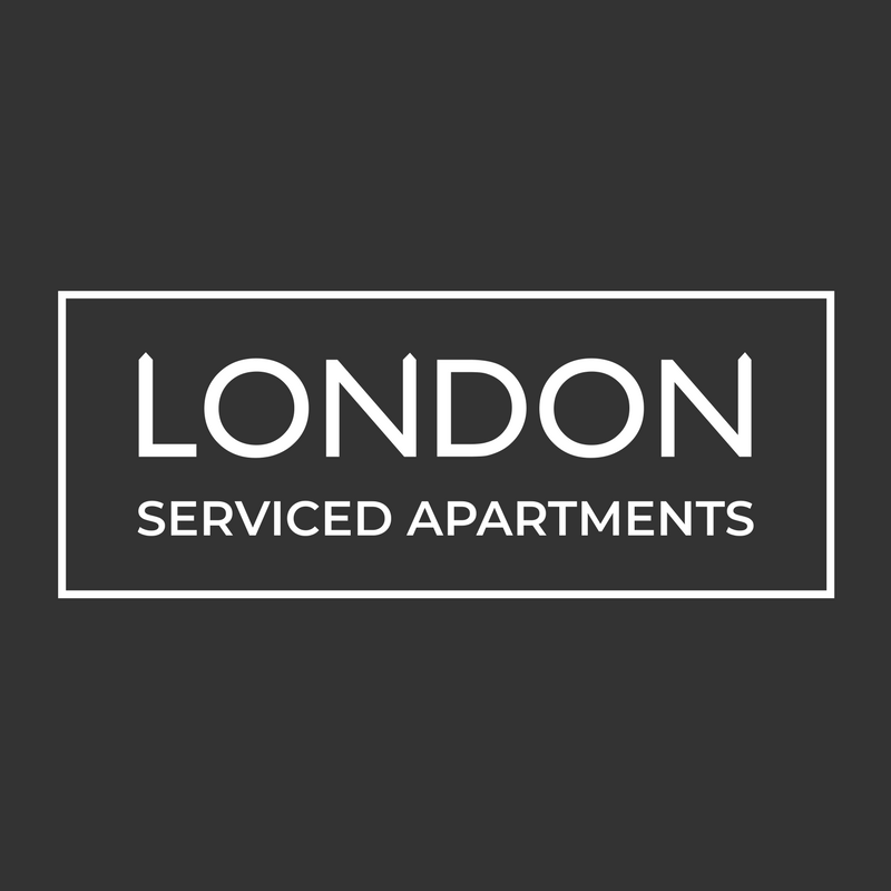 london-serviced-apartments