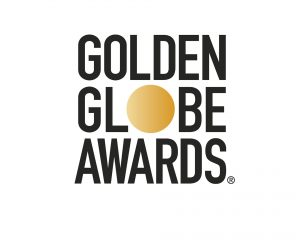 The Golden Globes are on Tonight!