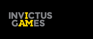 Prince Harry announces Invictus Games