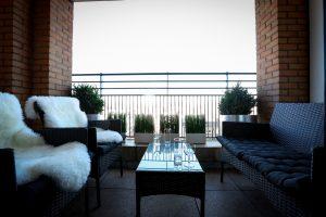 Gloucester Road. South Kensington – 2 bed apartment