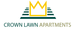 Crown Lawn Apartments