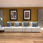 South Kensington Apartment rent