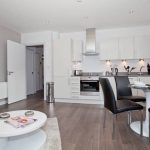 Shoreditch Apartment Rental Whites Row